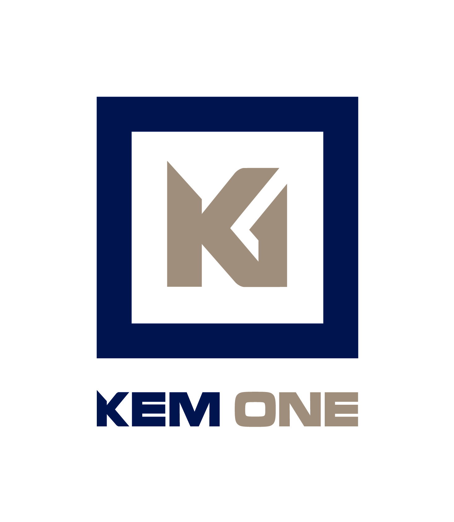 """Résultat de recherche d'images pour """"KEMONE logo"""""""