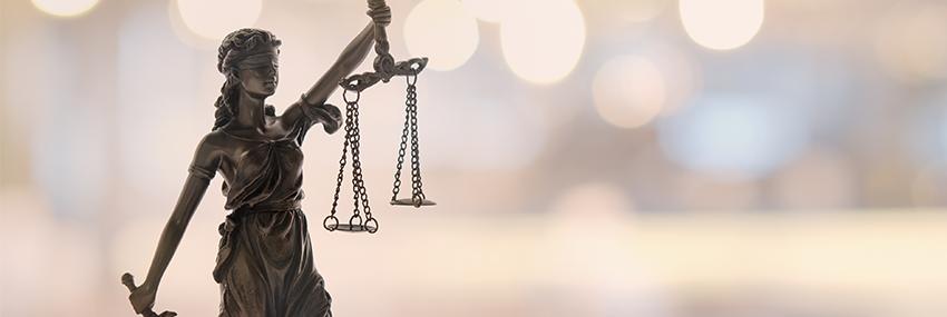 KEMONE sort redressement judiciaire slider d18a4305e373